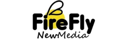 Fire Fly New Media