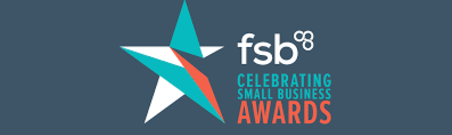FSB Small Business Awards